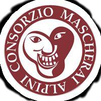 Consorzio Mascherai Alpini